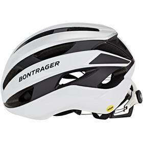 Bontrager Circuit MIPS CE Helmet White